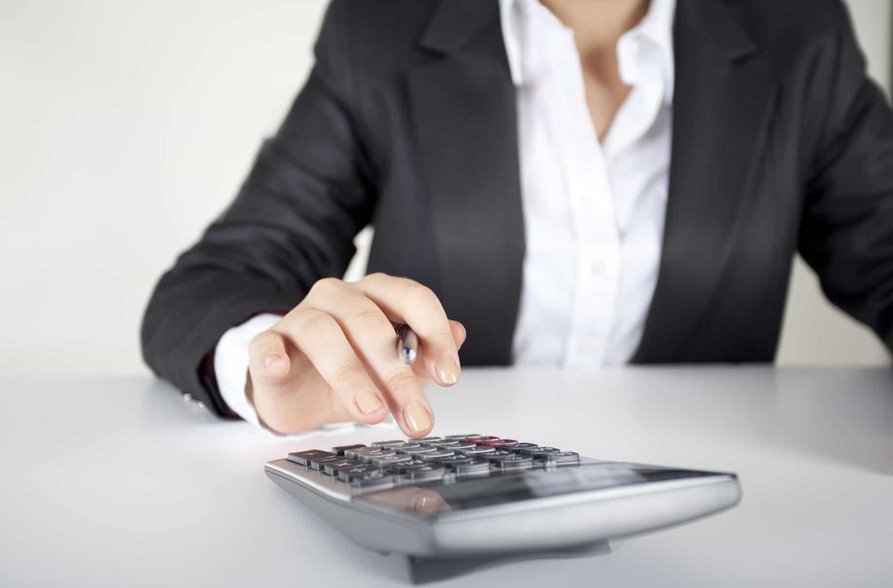взять кредит на займы предпринимателям